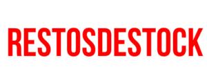 restosdestock logo