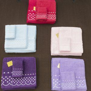 conjunto-piezas-toalla