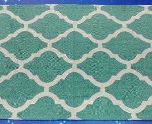 alfombra-multiusos-verde