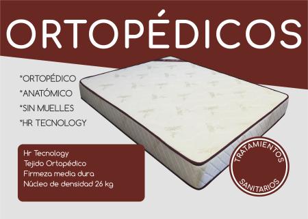 colchon_ortopedico