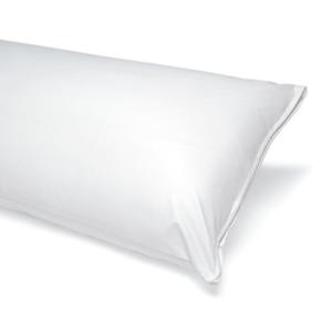 funda-almohada-impermeable