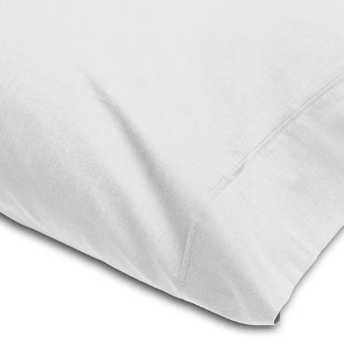 funda-almohada-lisa-blanca
