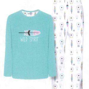 pijama-invierno