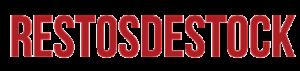 restos-de-stock_logo