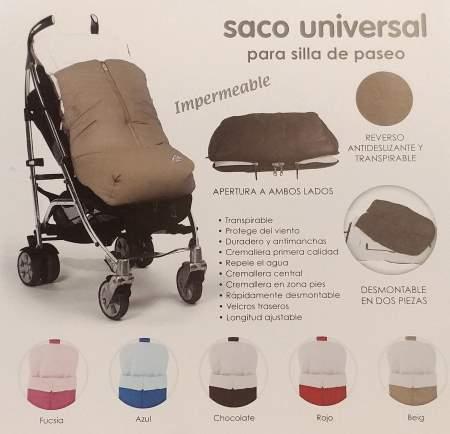 saco-bebe