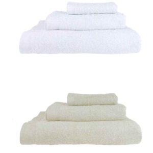toalla-baño