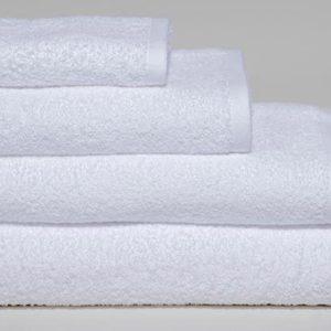 toallas-hosteleria