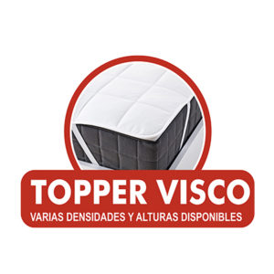 categoria-toppers