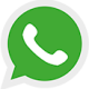 logotipo-whatsapp